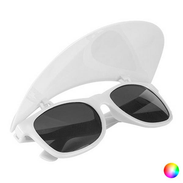Sunglasses with Visor 144803