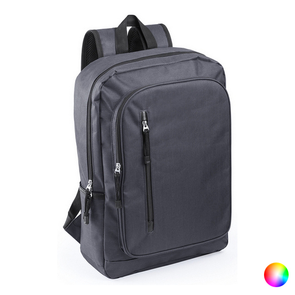 Laptop Backpack 145155