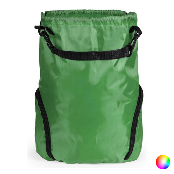 Backpack with Strings 145174