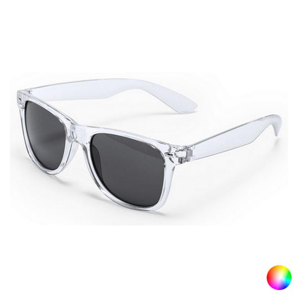 Unisexsolglasögon 145282
