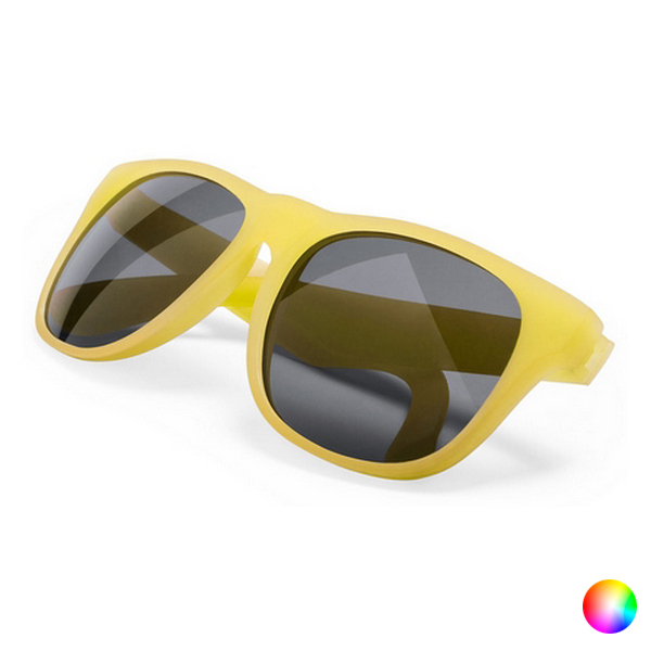 Magic Sunglasses 145283