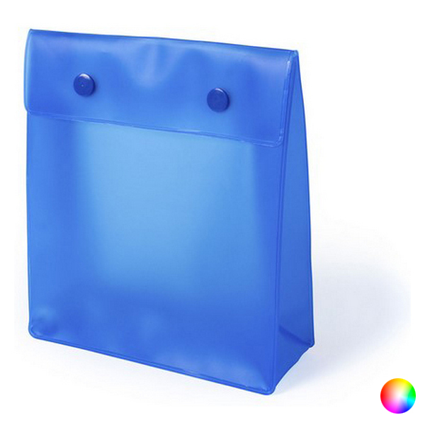 Toilet Bag Eva rubber 145377