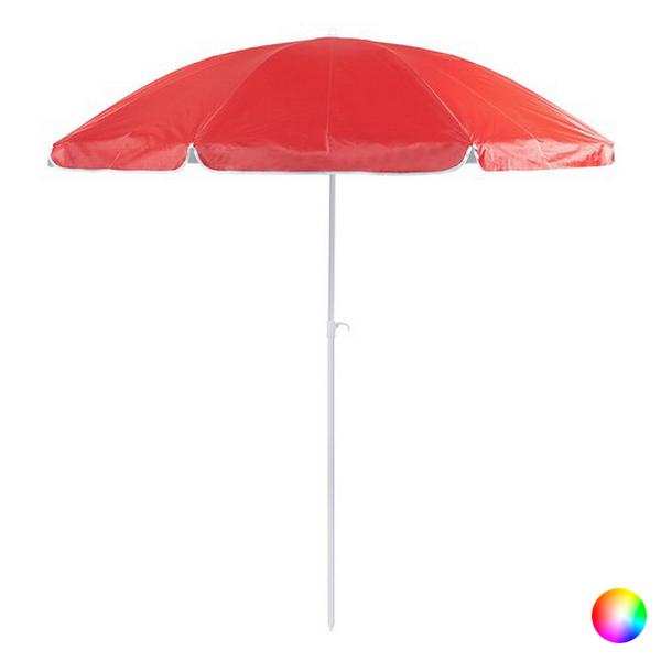 Sunshade (Ø 200 cm) 145490