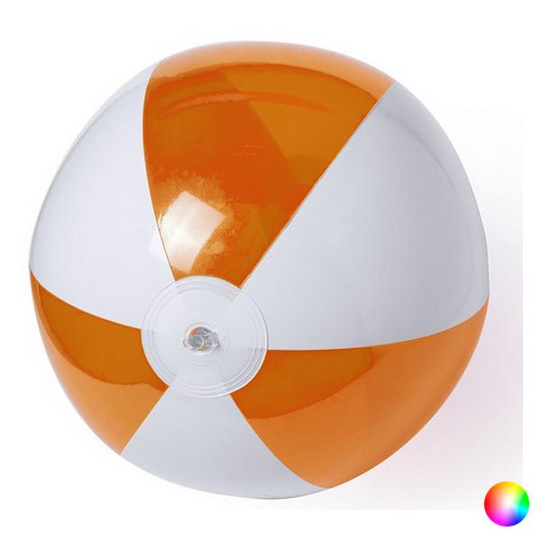 Inflatable ball 145617
