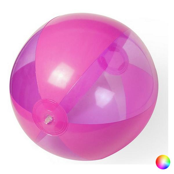 Inflatable ball 145618