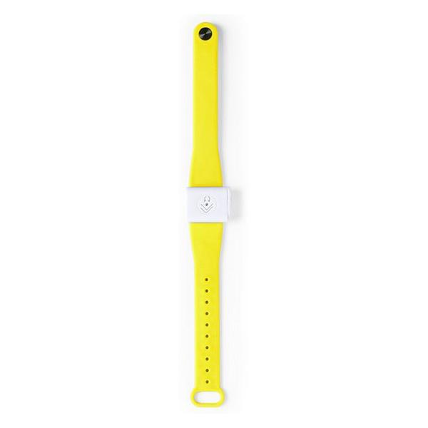 Anti-mosquito Bracelet 145762