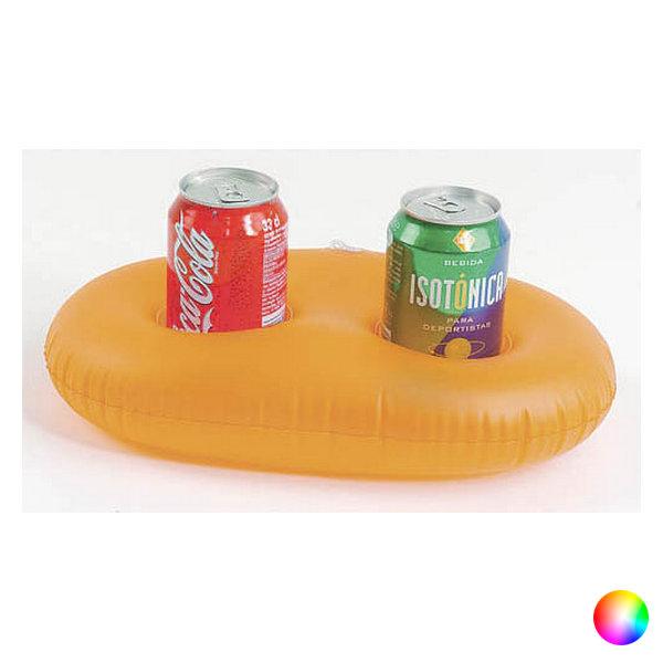 Floating drink holder (2 pcs) 149208