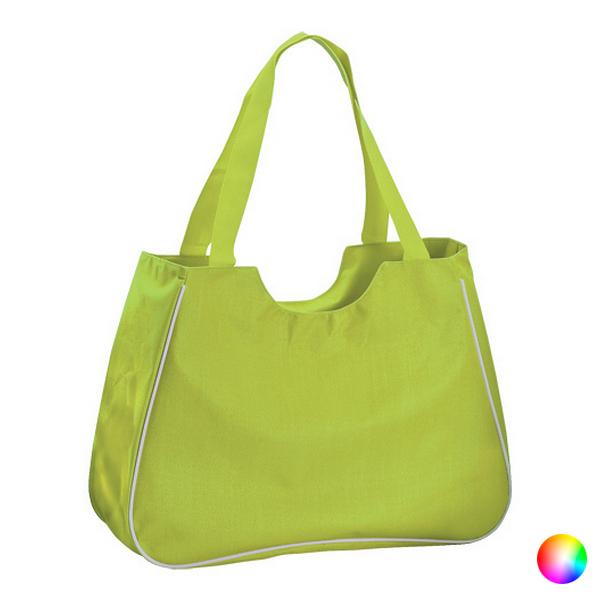 Beach Bag 149384