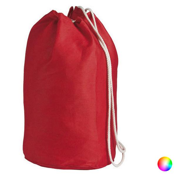 Kitbag Rucksack 149726