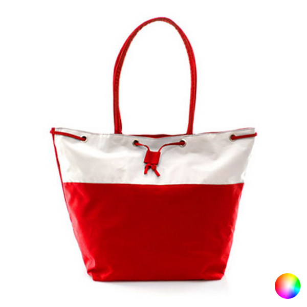 Beach Bag Bicolor 149973