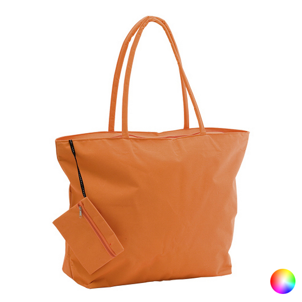 Beach Bag 149974