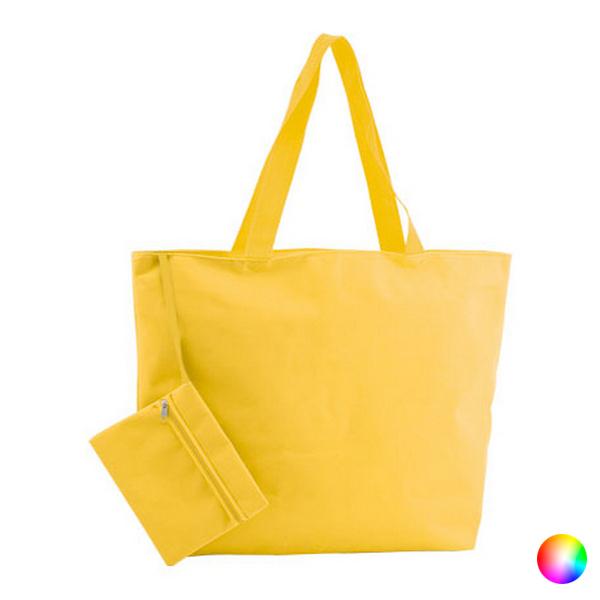 Beach Bag 149975