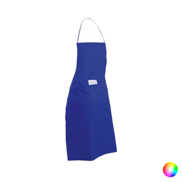 Apron with Pocket (65 x 90 cm) 143897