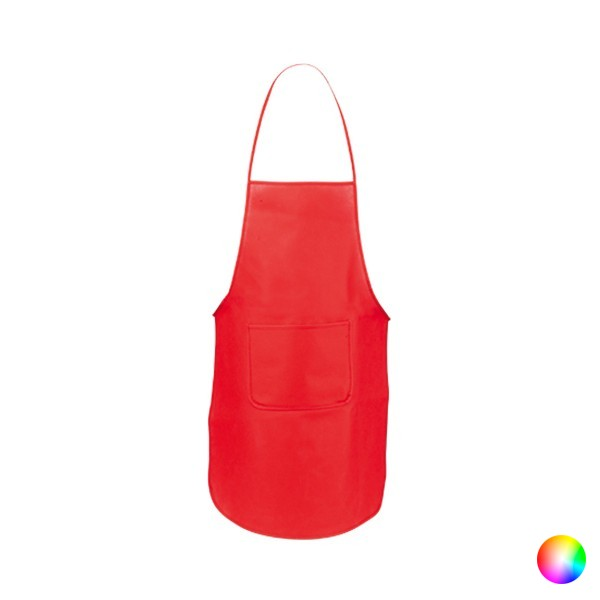 Apron with Pocket (50 x 73 cm) 144168