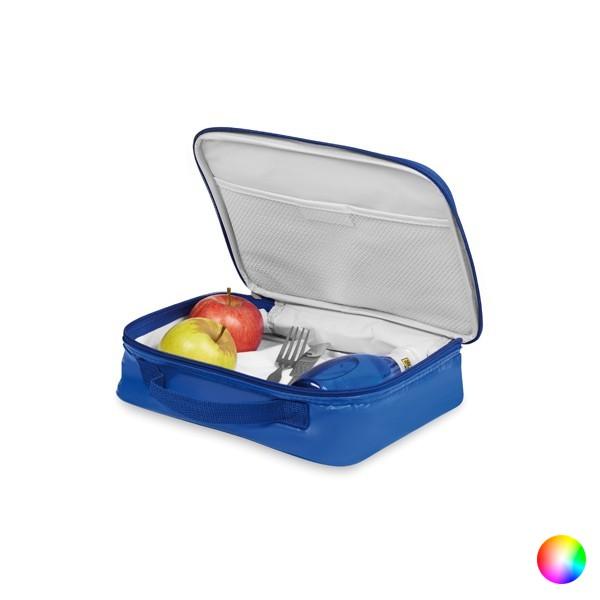 Cool Bag 144308