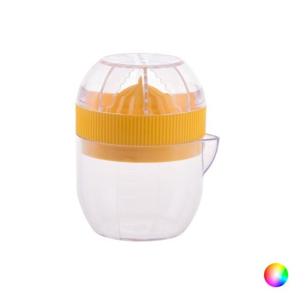 Spremiagrumi (125 ml) 144525