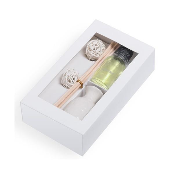 Perfume Sticks Jasmine 144840