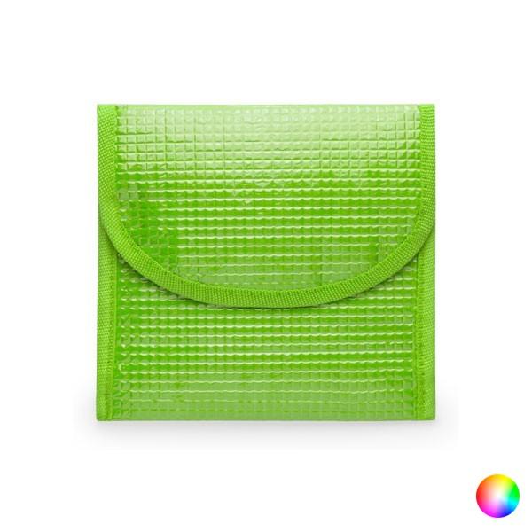 Cool Bag 145033