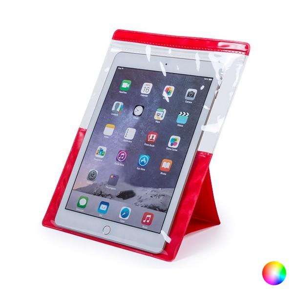 Portatodo Impermeable para Tablets 145068
