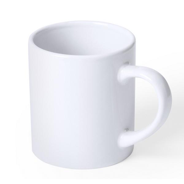 Ceramic Mug (250 ml) 145182