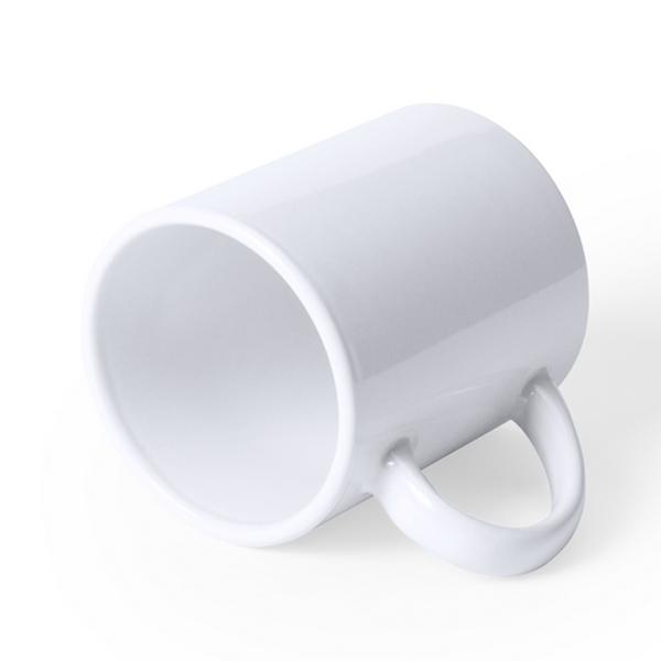 Ceramic Mug (250 ml) 145183