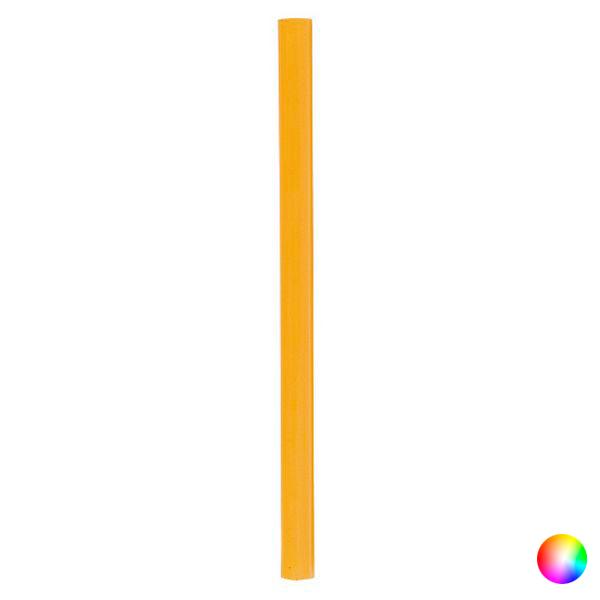Mizarski svinčnik 148876 - Rumena