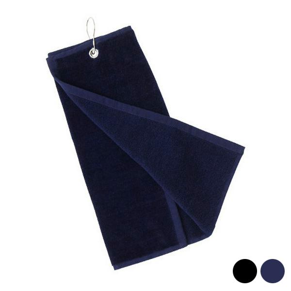 Asciugamano da Golf 144403