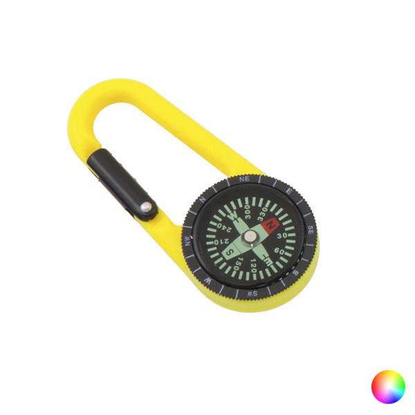 Compass Snap hook 144439