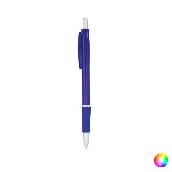 Pen 145011