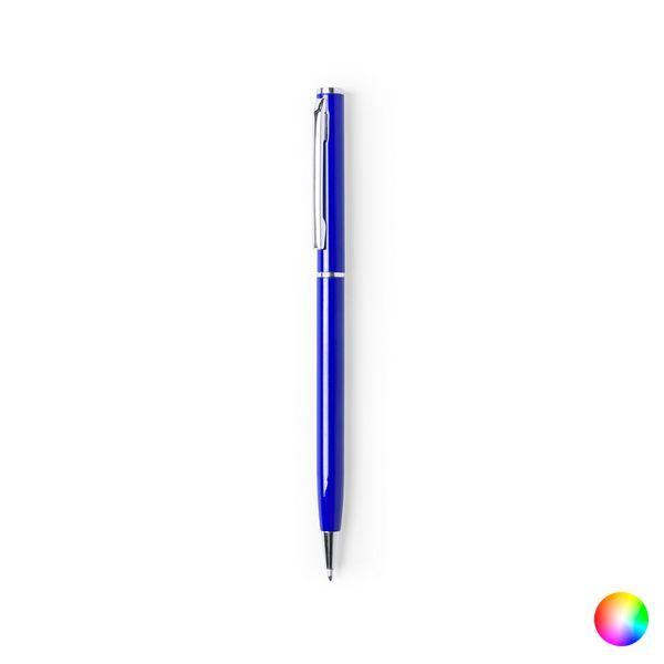 Crayon 145255