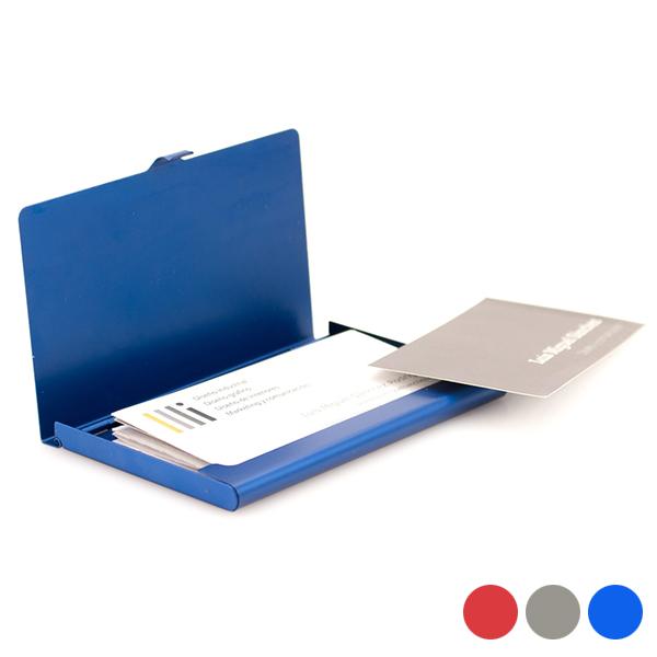 Card Holder 143410