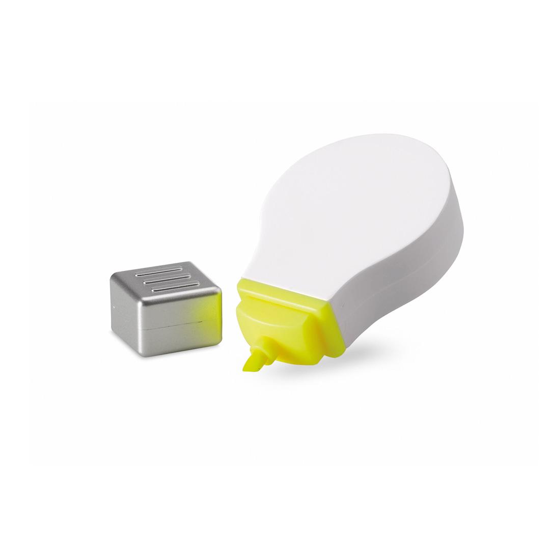 Marcador Fluorescente 144340