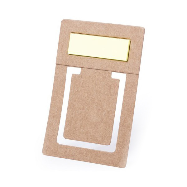 Bookmark with Notepad 145669