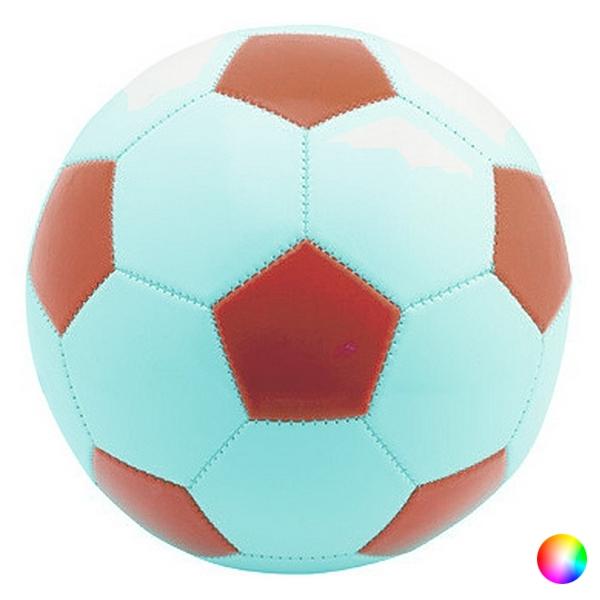 Žoga za nogomet 144086 - Modra