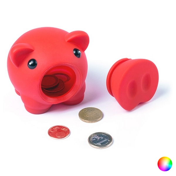 Money box Little Pig 144615