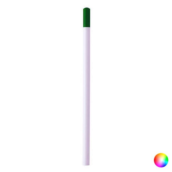 Pencil 144711