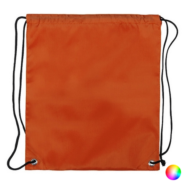 Backpack with Strings 145091