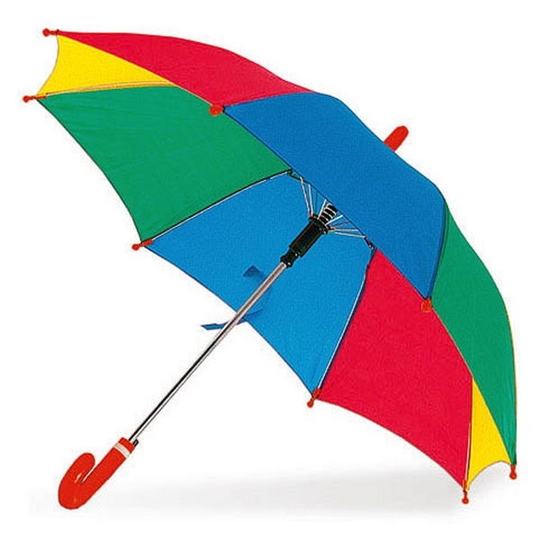 Automatic Umbrella (Ø 71 cm) 148754
