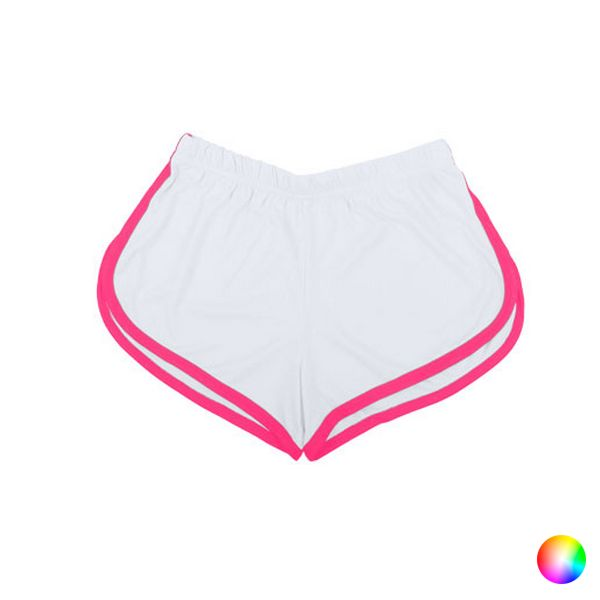 Shorts Lady 144718