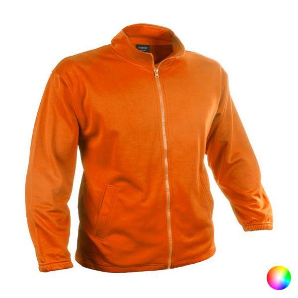 Unisex Sports Jacket 144724