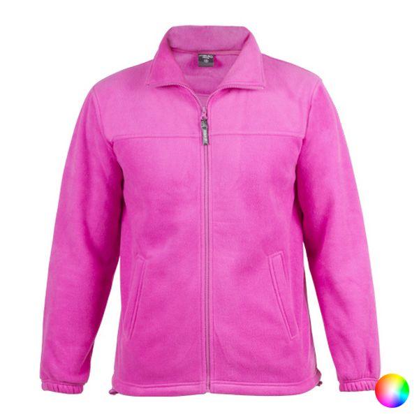 Unisex Sports Jacket 144755