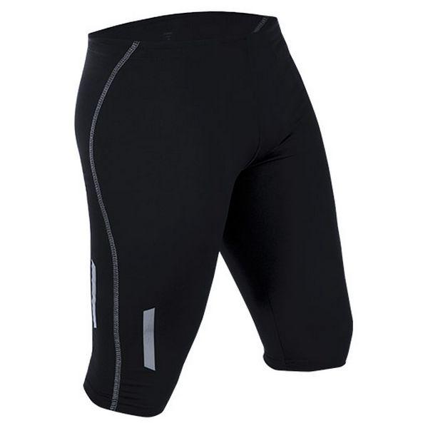 Unisex Short Sports Leggings 144913