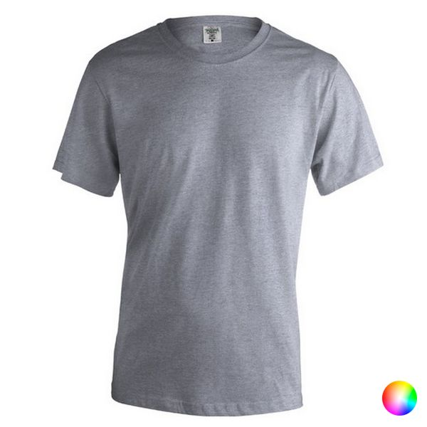 Unisex Short Sleeve T-Shirt 145859