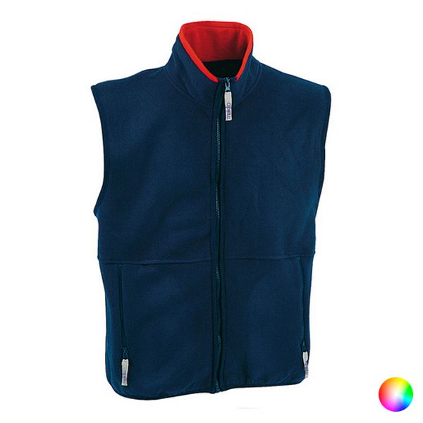 Unisex Sports Gilet 148662