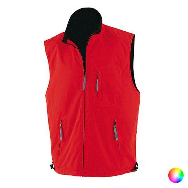 Men's Sports Gilet 149070