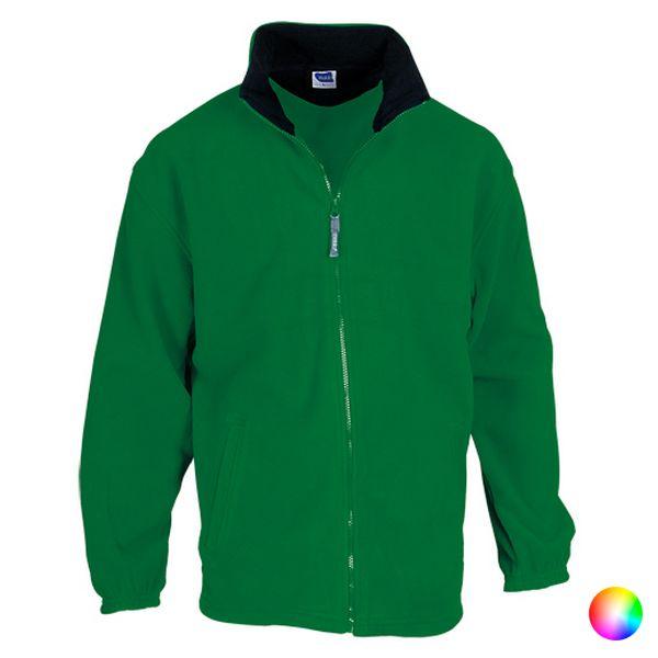 Men's Sports Jacket 149394