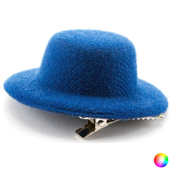 Hair accessories Hat 144216