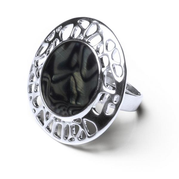 Ladies' Ring Antonio Miró 147312