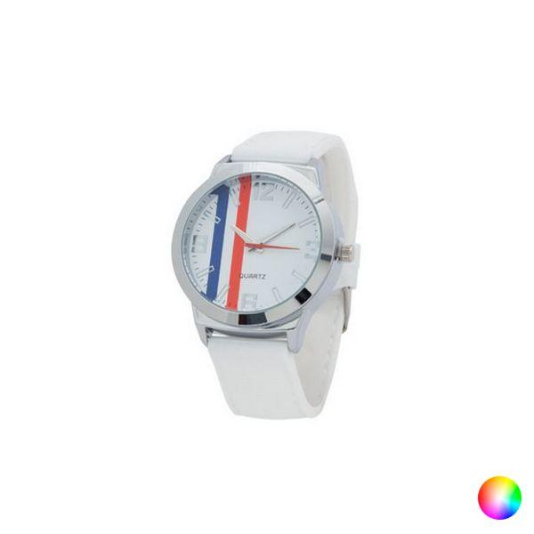 Men's Watch 143680