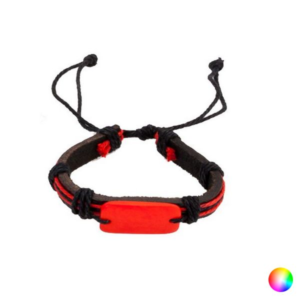Men's Bracelet 143917
